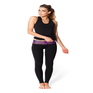 Gym_GalaxyPurple_YogaPants_2-WEB_1024x1024